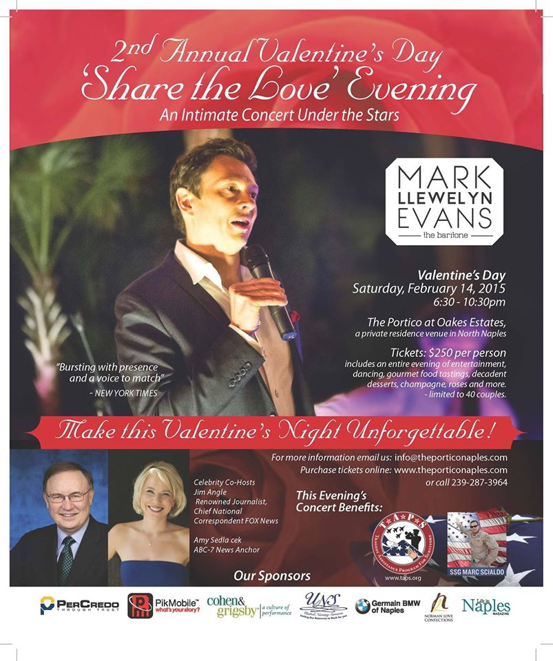 2015-02-15 share the love poster