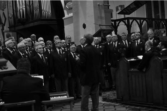 2015-03-01 MLE St Davids Day-2