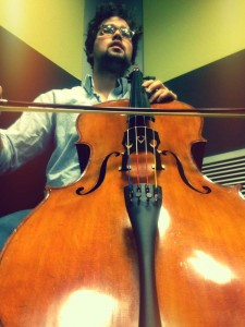 2015-03-15 jamieowen cello