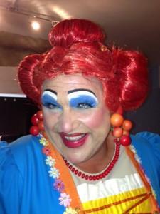 2015-05-03 mike doyle dame trott1