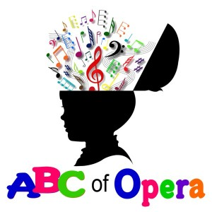 ABCofOpera-Head logo-web
