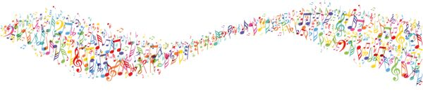musical wave-web